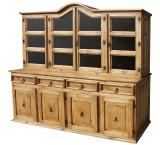 Large Apolonia Cupboard
