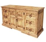 Mansion Sideboard