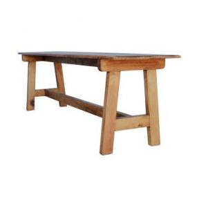 Pleasing Rustic Wood Bench Pine Wood Storage Bench With Back Caraccident5 Cool Chair Designs And Ideas Caraccident5Info
