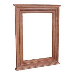 Southwest Mirror Frame