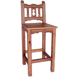California Bar Stool