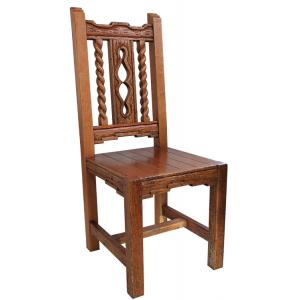 California Chair