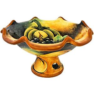 Small Fruit DesignFruit Bowl