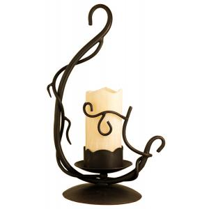 Ramas CollectionSmall Table Lamp