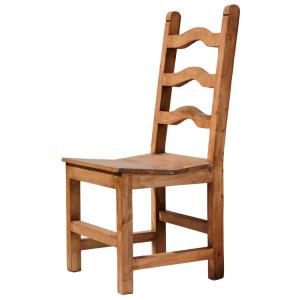 Colonial Chair