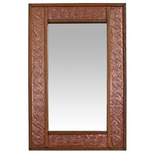 Ondas Copper Mirror