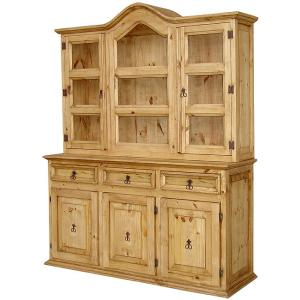 Small Apolonia Cupboard