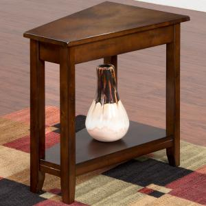 Santa Fe Side Table