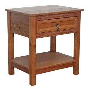 Barrotes Nightstand